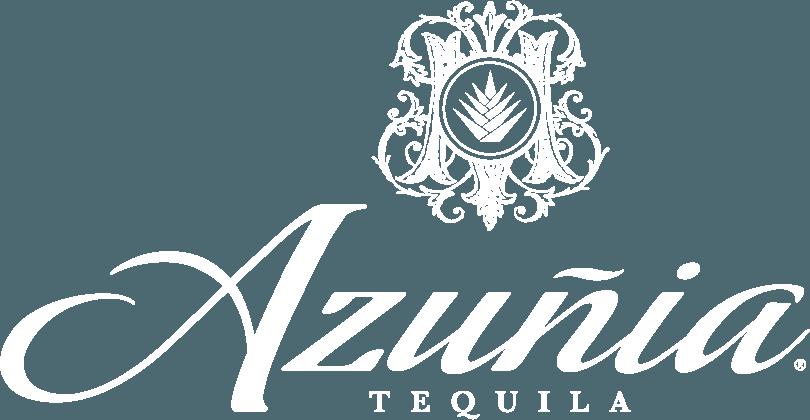 Azuñia Tequila Brand