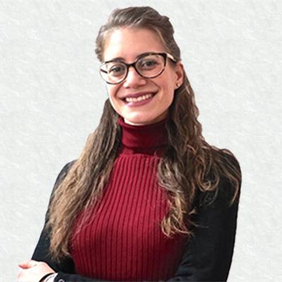 Alessandra Rocchi