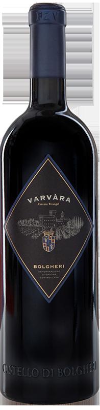Varvàra 2017