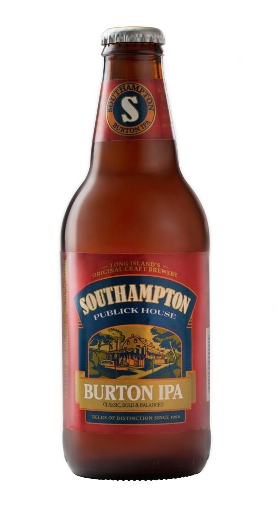 SOUTHAMPTON PUBLICK HOUSE RELEASES SPECIAL NEW BREW