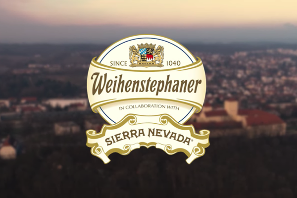Introducing Braupakt: A Collaboration Beer from Weihenstephan and Sierra Nevada