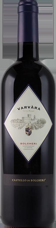 Varvàra 2015