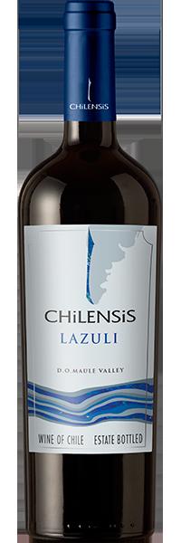 Premium Lazuli 2015