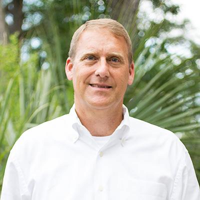 Dave Pardus