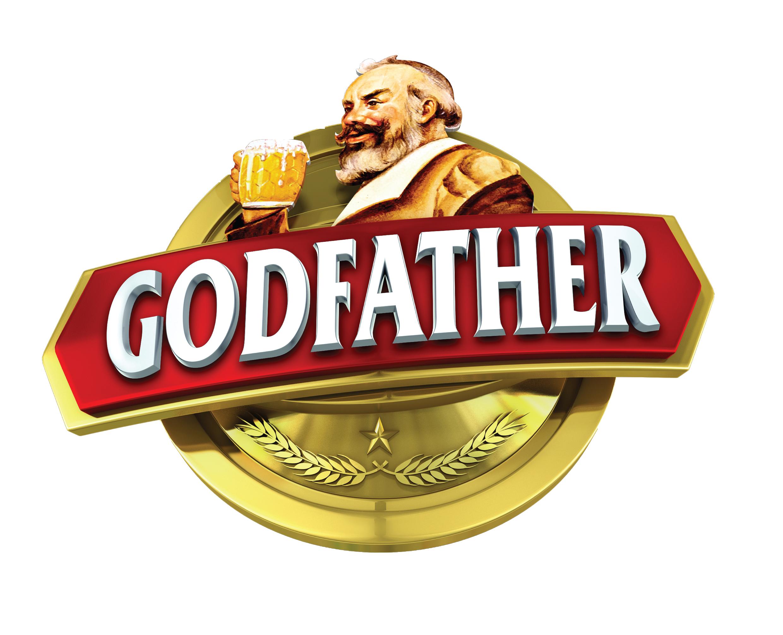 Godfather - Total Beverage Solution