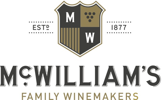 TOTAL BEVERAGE SOLUTION APPOINTED EXCLUSIVE U.S. IMPORTER FOR THE MCWILLIAM'S WINE BRAND