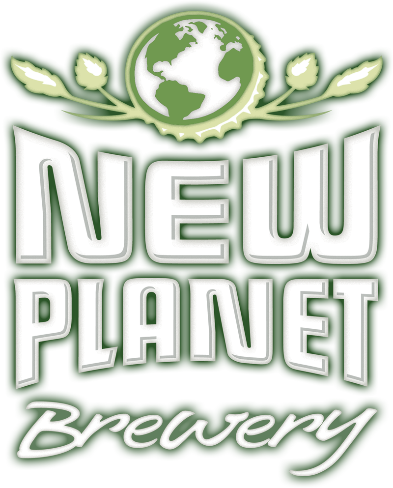 New Planet Brand