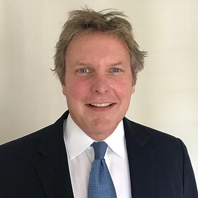 Richard Gerwe