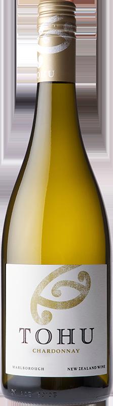 Gisborne Oaked Chardonnay 2014