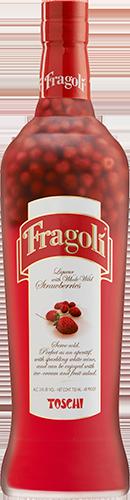 Toschi Vignola Fragoli