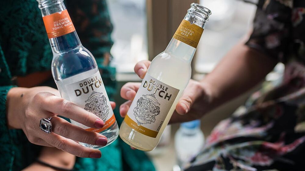 Total-Beverage-Solution-To-Import-Double-Dutch-Drinks