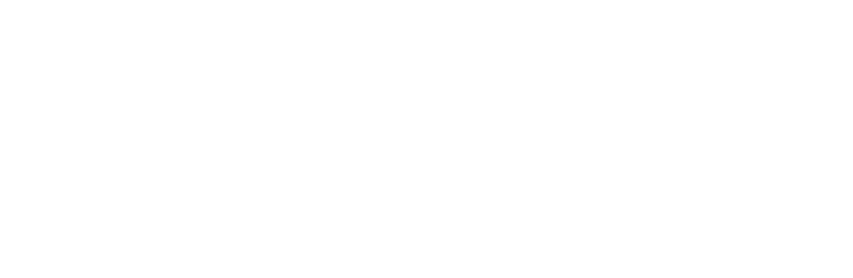 Florida Beer Company Brand
