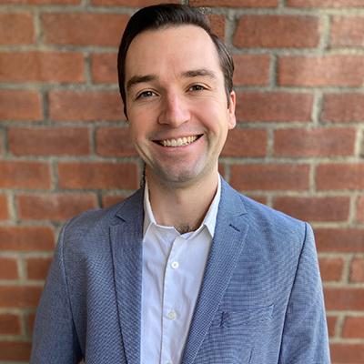 Zach LaRose