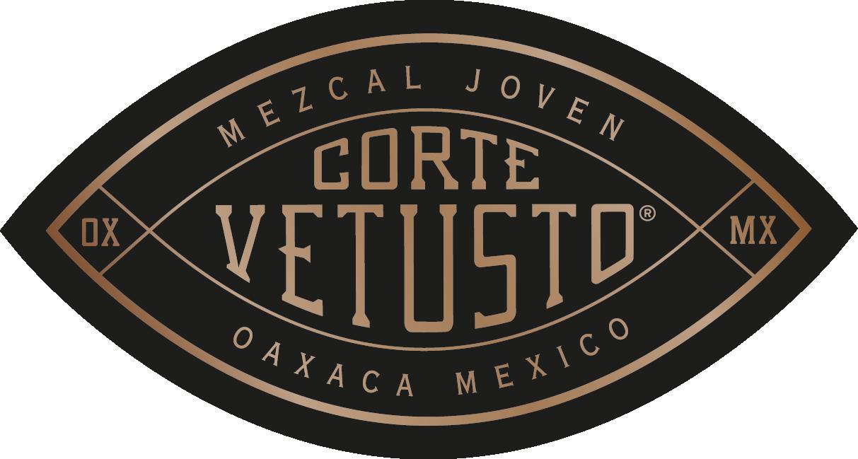 Corte Vetusto Mezcal Brand