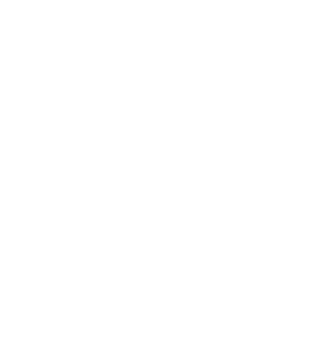 Brasserie Dupont Brand