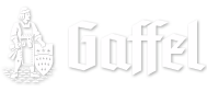 Gaffel Brand