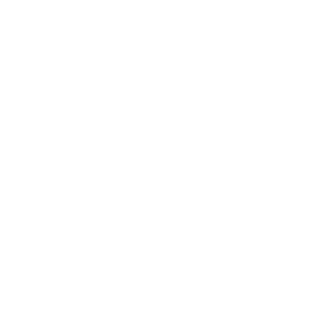 Blanche de Bruxelles Rosée Logo