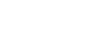 McW 660 Reserve Hilltops Cabernet Sauvignon 2017 Logo