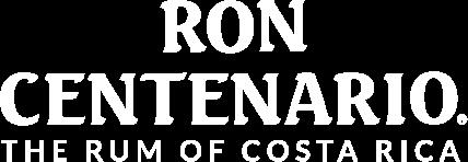 Ron Centenario Brand